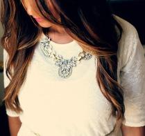 accessories-519695_1280