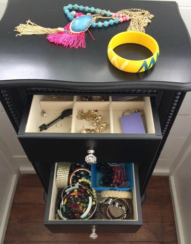 jewelrybox2