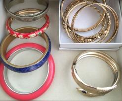 Jewelrybox4
