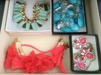 jewelrybox5