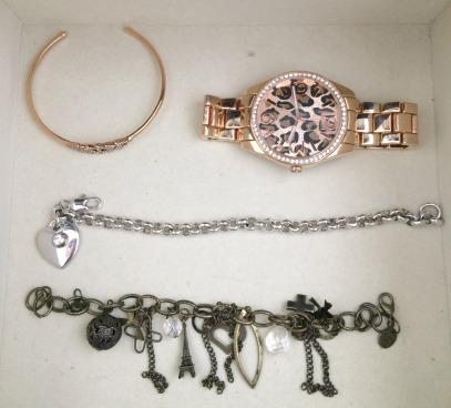jewelrybox6