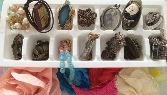 jewelrybox8